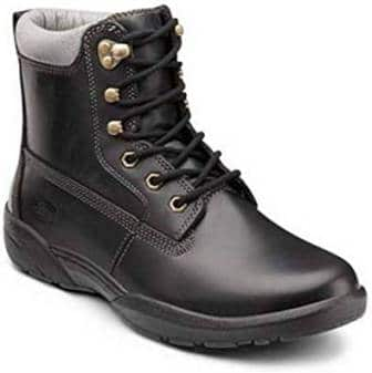 Top 10 Best Work Boots for Wide Feet in 2019