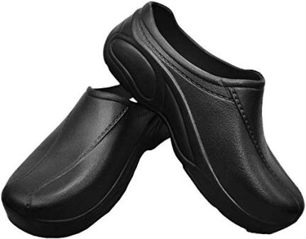 Top 15 Best Shoes for Nurses in 2019 - Ultimate Guide