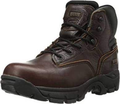 Top 15 Most Durable Work Boots in 2019 Complete Guide