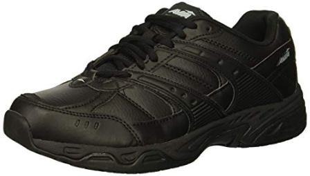 Avia Women's AVI-UNION II Food Service Shoes