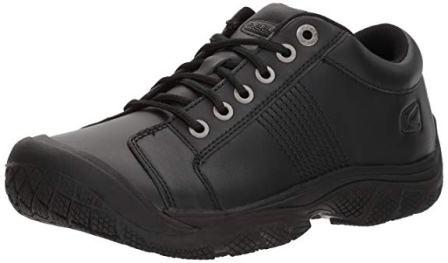 KEEN Men's PTC Oxford