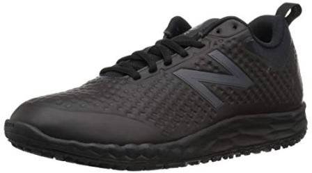 NEW BALANCE 806V1 TRAINING SHOE