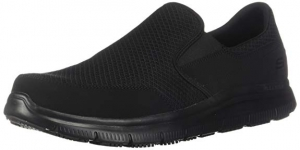 Skechers McAllen Slip-on Shoes