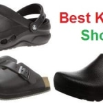 Top 15 Best Kitchen Shoes in 2020