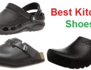Top 15 Best Kitchen Shoes in 2019