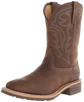 Ariat Men's Hybrid Rancher H2O