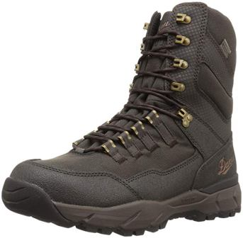 Danner Vital Insulated Hunting Boots