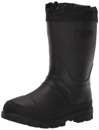 Kamik Hunter Insulated Boot