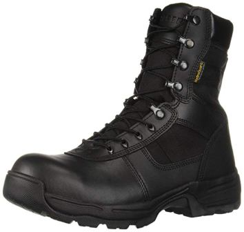 Propper Men's Series 100 8 Boot