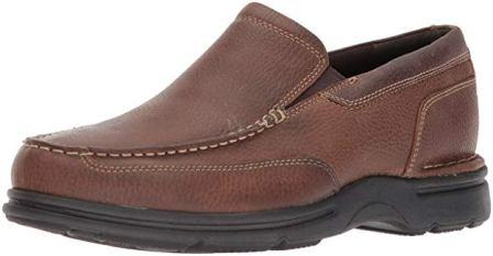 Rockport Men's Eureka Plus Slip-On Oxford