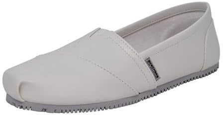 Skechers for Work Women's Kincaid II