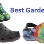 Top 15 Best Garden Clogs in 2020