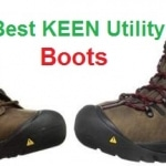 Top 15 Best KEEN Utility Boots in 2020