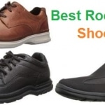 Top 15 Best Rockport Shoes in 2020
