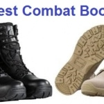 Top 20 Best Combat Boots in 2020