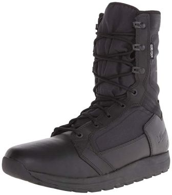 Danner Men's Tachyon 8″ GTX Duty Boot