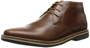 Top 15 Best Chukka Boots in 2020