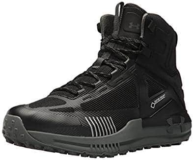 Under Armour Verge 2.0 Mid GTX Hiking Boot – Men's