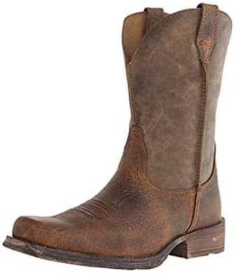 Ariat Rambler-W Boots
