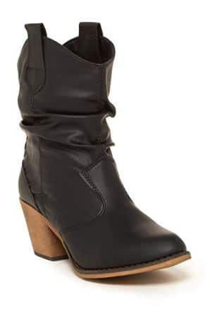 Charles Albert Modern Western Cowboy Boots