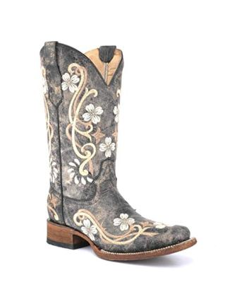 Corral Circle G Boots
