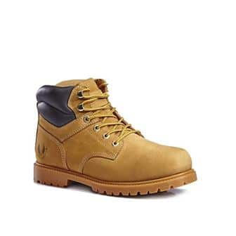 Work Boots On Sale Cheap