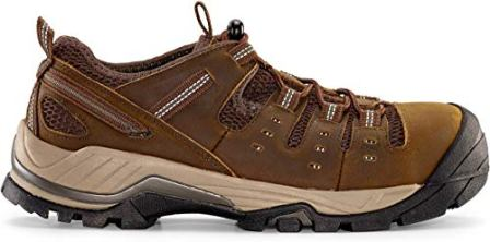 Maelstrom Everglades Men's Waterproof Work Shoe
