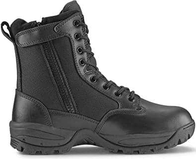 Maelstrom Utility Work Boot
