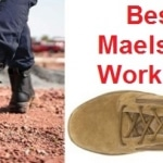 Top 10 Best Maelstrom Work Boots in 2020