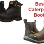 Top 15 Best Caterpillar Boots in 2020 - Complete Guide