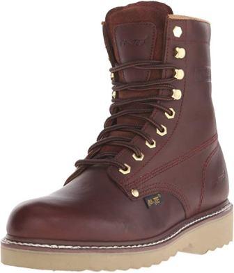 AdTec Men's Farm Boot- M