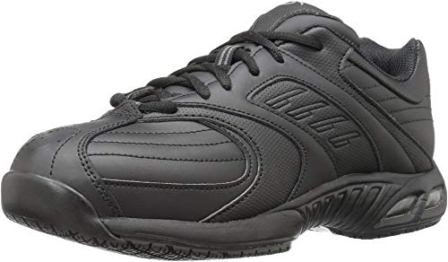Cambridge II Work Shoe
