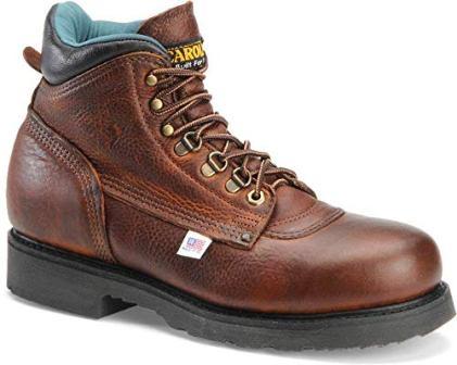 Carolina 309 Boots