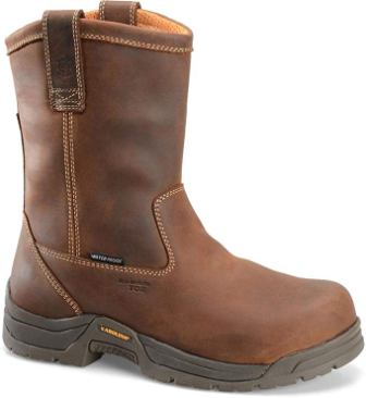 Carolina Boots: Men's Wellington Boots CA2520