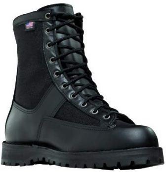 """Danner Acadia 8"""" Men's Boot"""