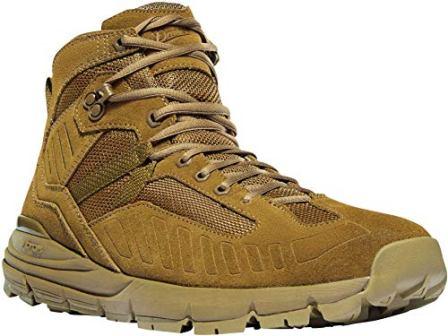 Danner Fullbore Men's 4.5-inch Shoe