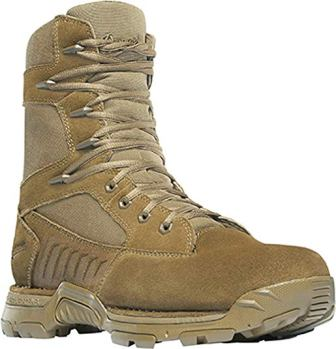 Danner Incursion Men's Military and Tactical Boot