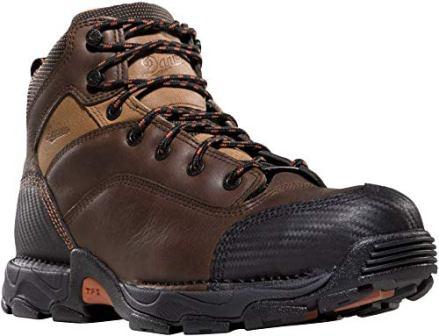 Danner Men's Corvallis GTX NMT Boot
