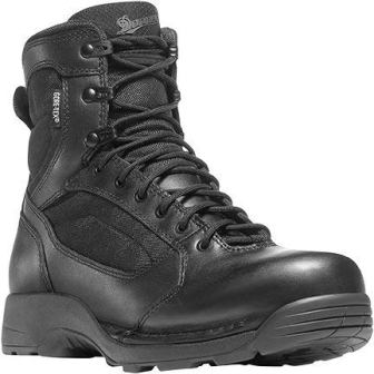 Danner Striker Men's Torrent Side Zip Boot