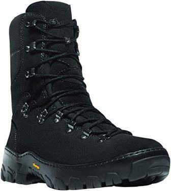 Danner Wildland Tactical Firefighter Men's Boot