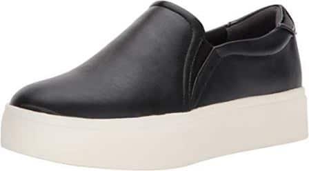 Dr Scholl's – Women's Kinney Sneaker