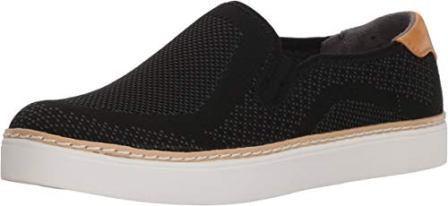 Dr Scholl's – Women's Madi Knit Sneaker