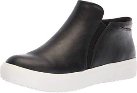 Dr Scholl's – Women's Wanderfull Sneaker
