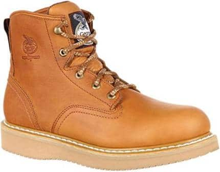 Georgia Boot G6152