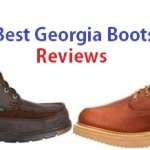 Georgia Boots Reviews - Complete Guide