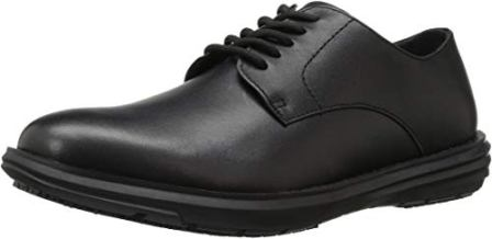 Hiro Work Shoe