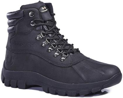Kingshow M0705 Boot