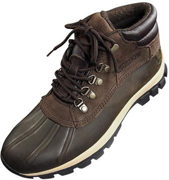 Kingshow M7014 Winter Boots
