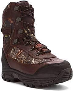 Lacrosse Hunt Pac Boots