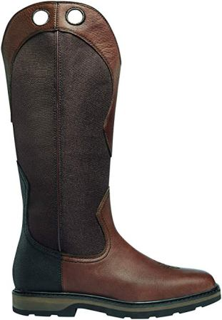 "Lacrosse Men's Snake 17"" Snake Boot"